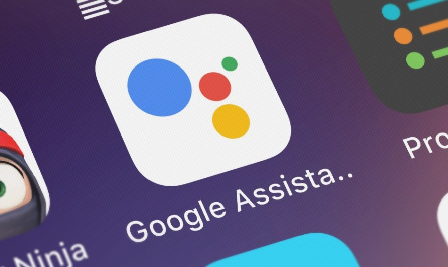 Google Assistant's Sleep Timer Failing to Turn Off Music for Some Users