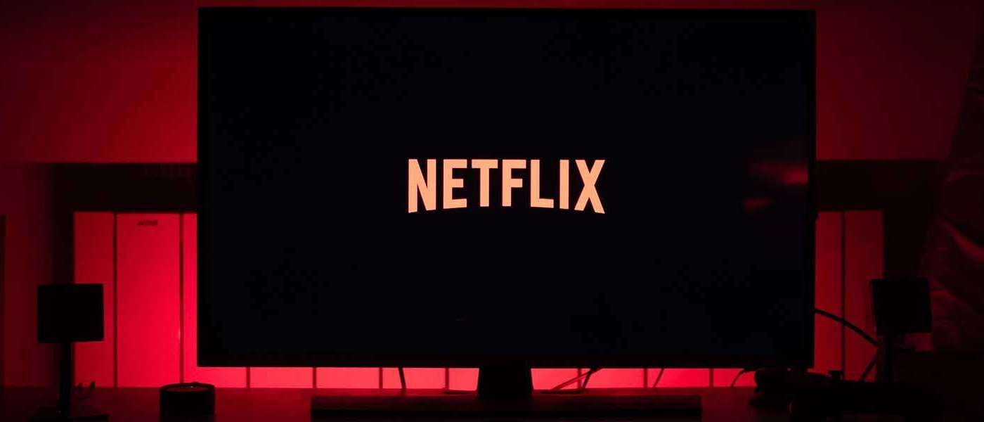 Netflix saved its average viewer approximately 219 hours of ads in 2019