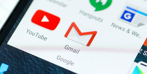 Gmail App for Both Android and iOS Now Summarizes Key Purchases and Flight Details in New Cards
