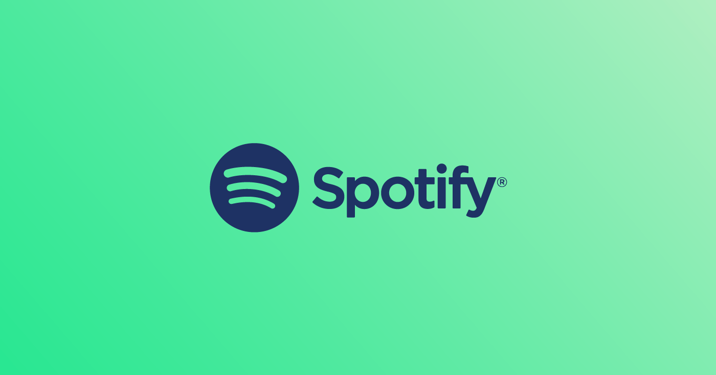 Spotify removes its ten thousand song limit from the Your Library section