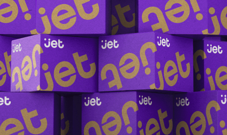 Walmart Shuttering Jet dot com after Spending 3 billion Dollars in 2016
