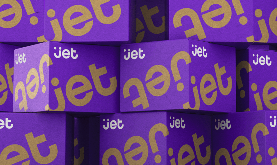 Walmart will Shut Down Jet.com (After Spending $3 Billion on the Site in 2016)