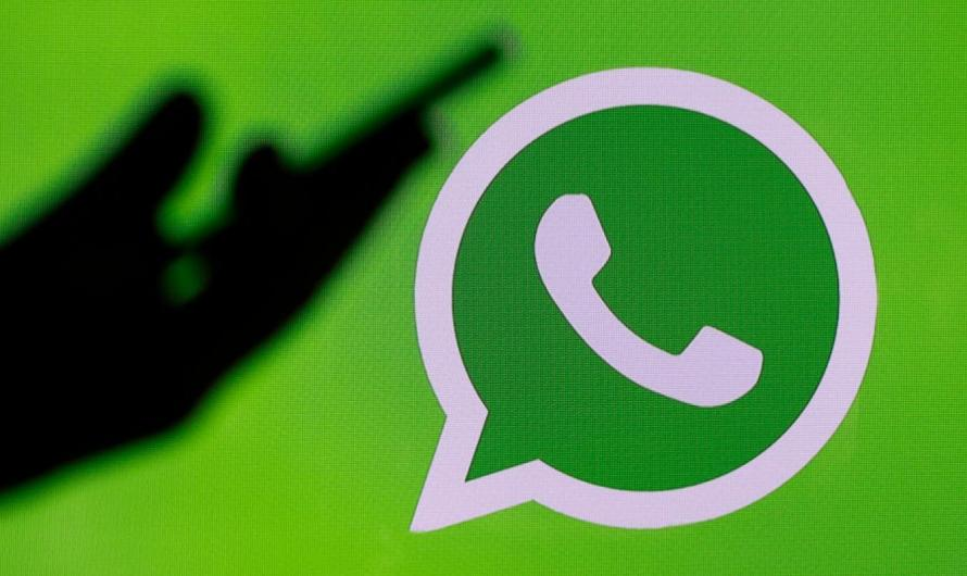 WhatsApp might Soon Let Users Scan a QR Code to Add New Contacts