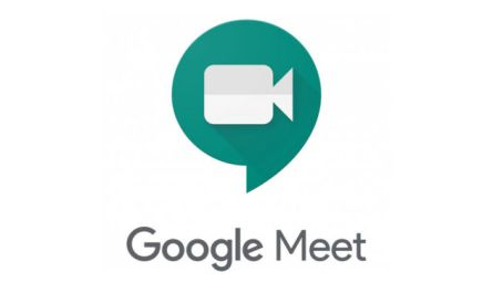 Google Meet Gmail App Integration on Android and iOS coming Soon