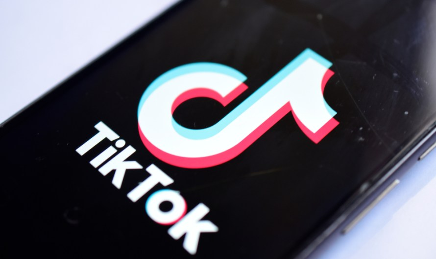 Kids Spend Almost as Much Time on Tiktok as YouTube in these Three Countries