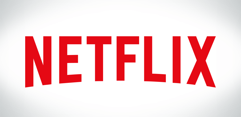 Netflix Remove from Row Option Debuts on Continue Watching Carousel