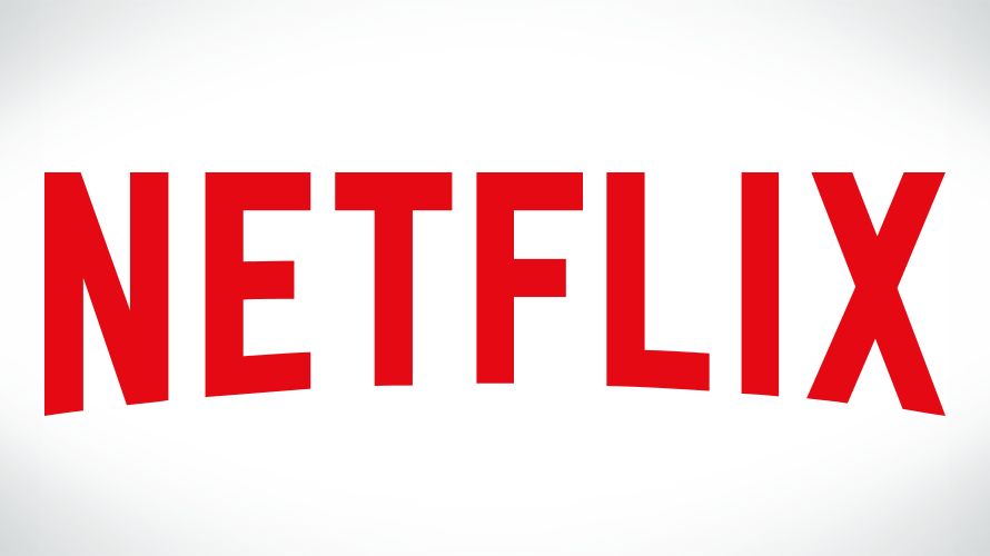 Netflix just Made this Huge Change to its 'Continue Watching' Section