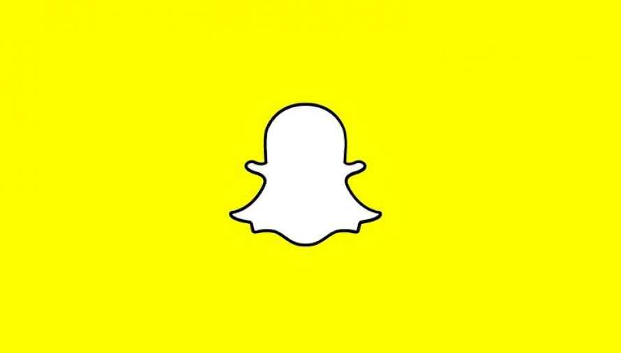 Officials Say Snapchat being Used to Coordinate Looting, Unrest