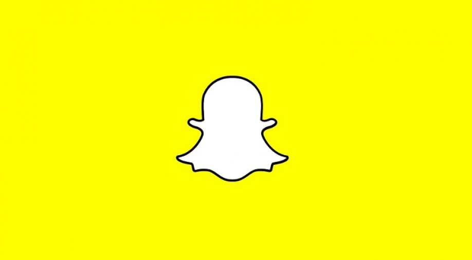 Snapchat Used to Coordinate Looting Effort, Officials Assert