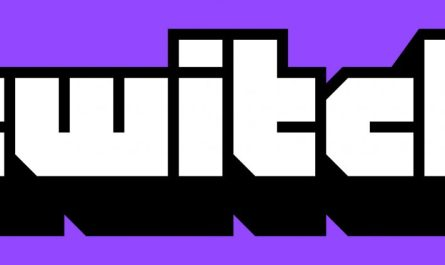 Twitch to Remove Clips Containing Copyrighted Music