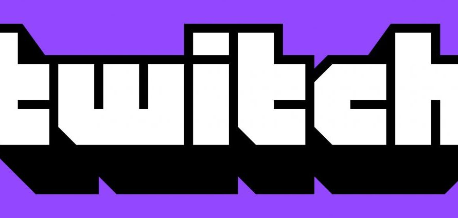 Twitch Says it Will Start Scanning and Deleting Clips that include Copyrighted Music