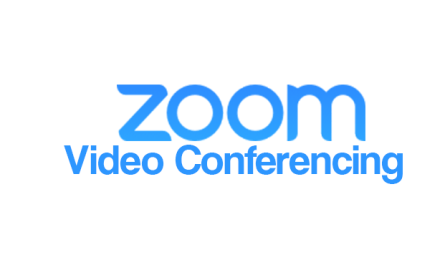 the potential future of Zoom