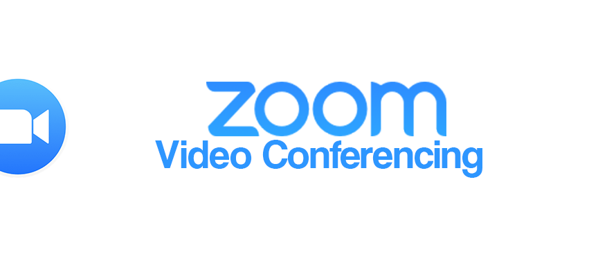 What's Zoom's Plan for the Future after its Many Recent Missteps?