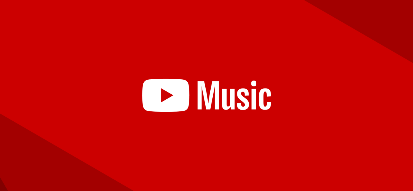 4 New YouTube Music Mix Playlists Rolling Out