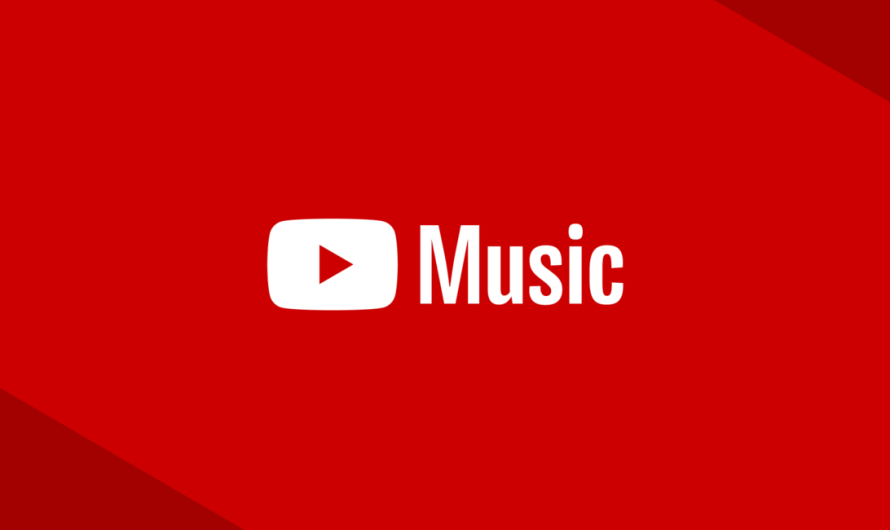 YouTube Music Quietly Added Four New Mix Playlists and They're becoming More Widely Available