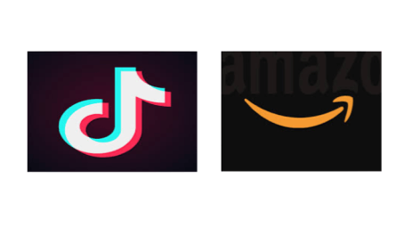 Amazon Orders Employees to Delete TikTok Over Security Concerns