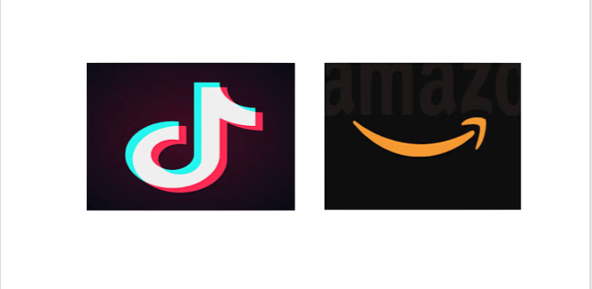 Amazon Sent an Email to its Employees, Ordering Them to Remove TikTok, then Reversed its Stance