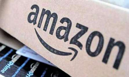 Amazon to List Marketplace Seller Names and Addresses to Combat Counterfeiting