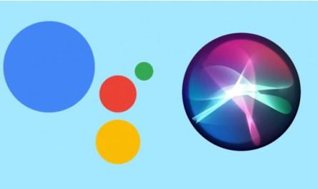 Google Assistant Still Superior to Apple Siri Despite iOS 14 Improvements