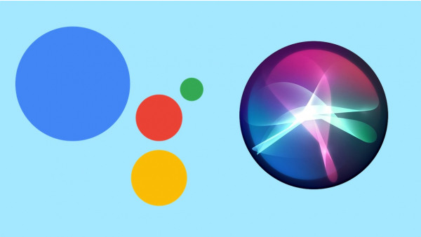 Siri Still doesn't Live Up to Google Assistant's Prowess, Even with iOS 14 Upgrades