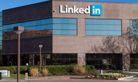 LinkedIn Laying Off Nearly 1000 Employees as Pandemic Takes its Toll