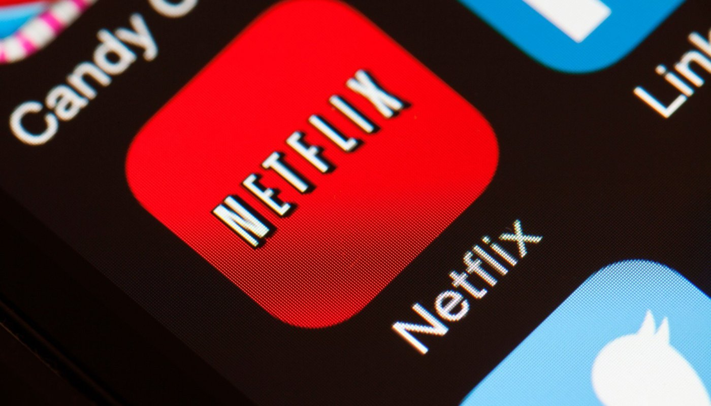 Netflix Starts Testing New Low-Cost Subscription Plan in India