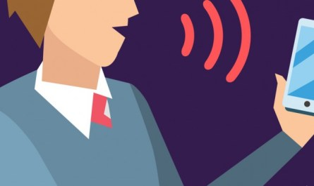 Study Reveals Voice has Plateaued in 2020