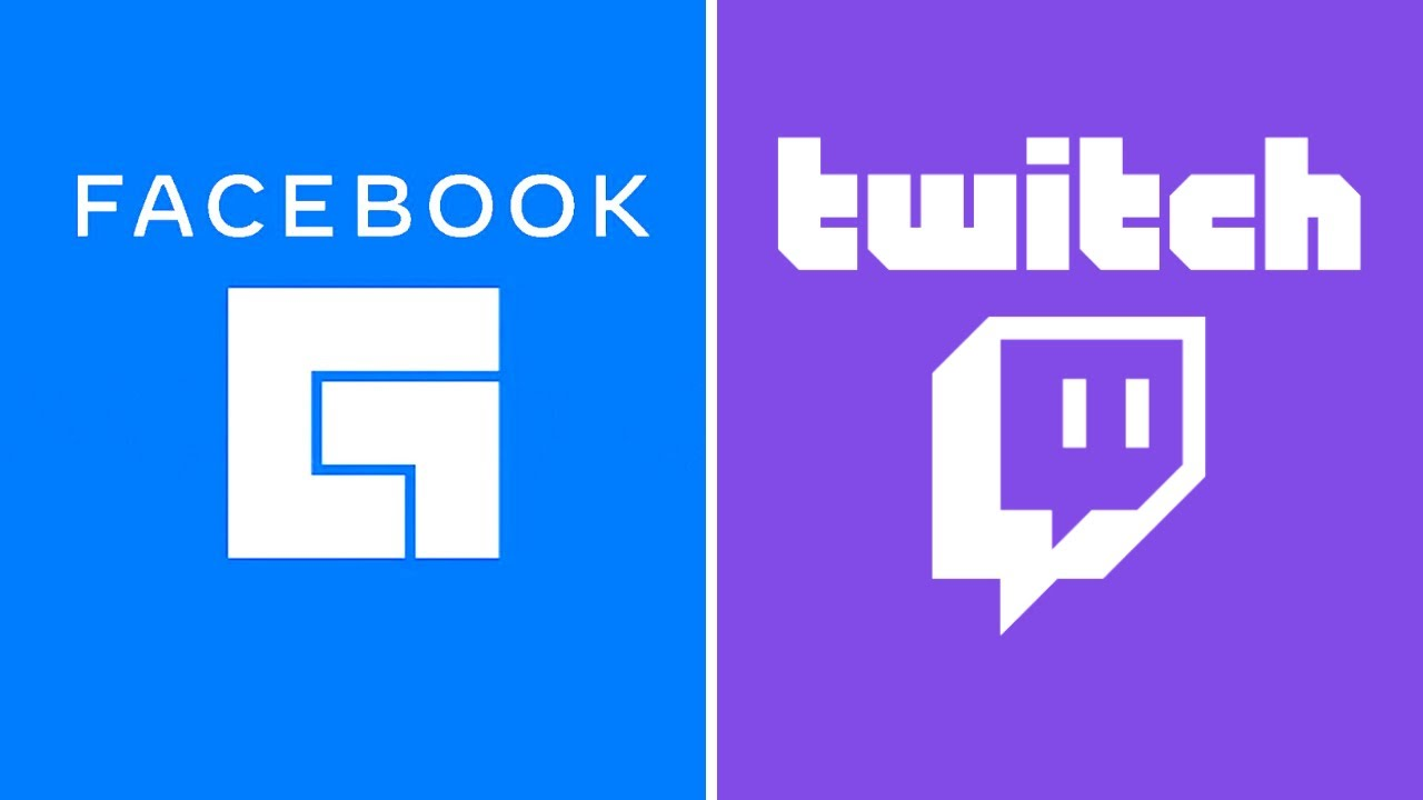 Twitch and Facebook Gaming Experience Viewership Bumps during Pandemic Quarantines