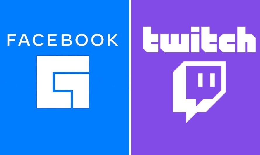 Twitch and Facebook both Benefit from the Pandemic This Way