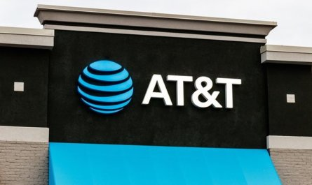 AT&T and T-Mobile Claim FCC Test Drive Plan is Too Costly