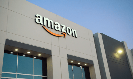 Appellate Court Rules Amazon can be Held Liable for Defective Third-Party Products