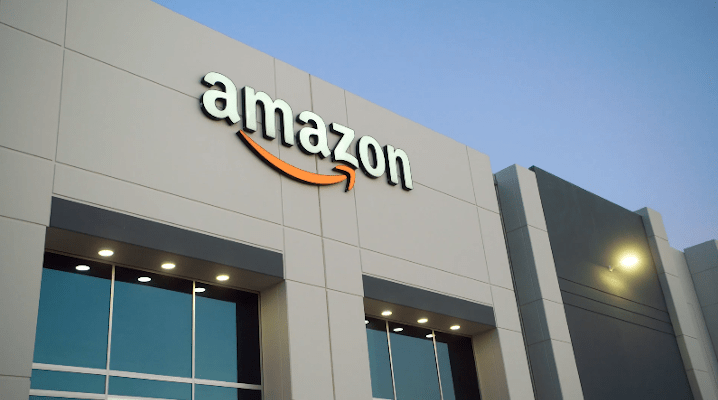 Appellate Court Strips Amazon's Ostensible Protection from Liability Over Defective Third-Party Products