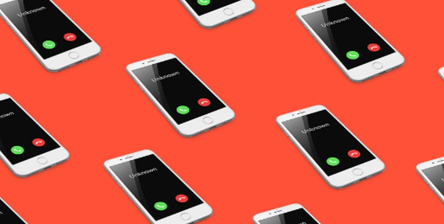 FCC Forms New Partnership to Identify and Punish Robocallers