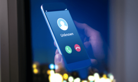 Federal Court Shut Downs Robocall Arizona Firms Responsible for Millions of Illegal Calls