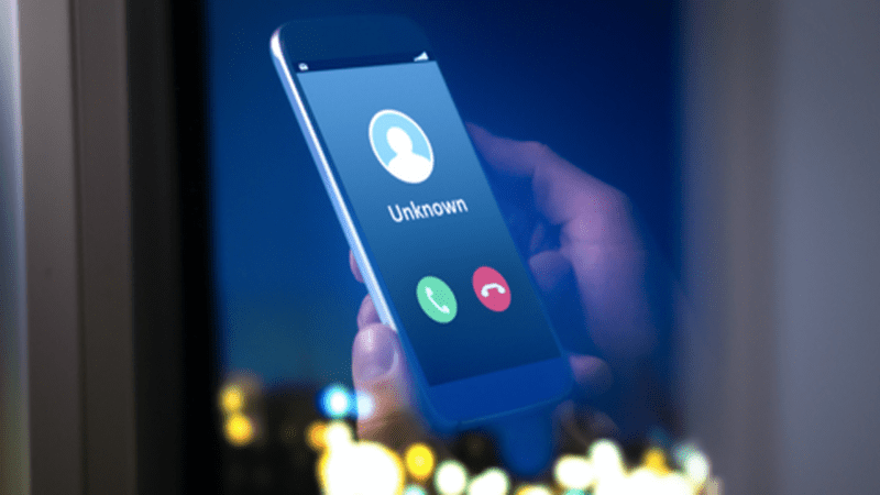Federal Court Shuts Down Two Arizona-Based Robocall Firms for Making Millions of Scam Calls