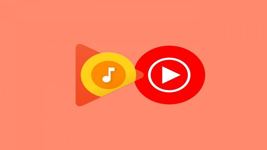 Google just Revealed when It's Shutting Down Play Music for Good and Urges Users to Switch to YouTube Music Now