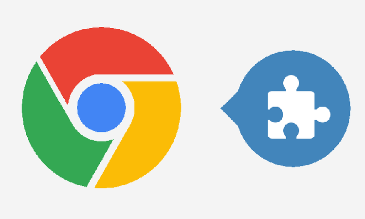 Google Chrome Extensions with 80 Million Installs Caught Injecting Phony Ads