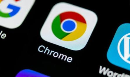 Google Chrome to Label High Quality Websites with Fast Pages
