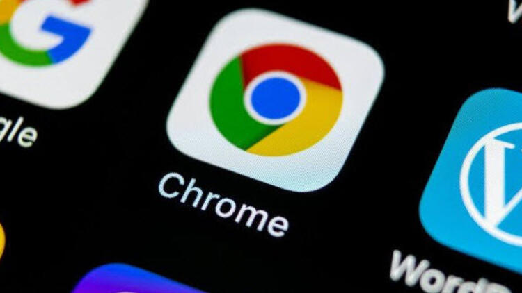 Google Chrome will Start Applying Labels to Certain Websites (If they Meet these Two Criteria)