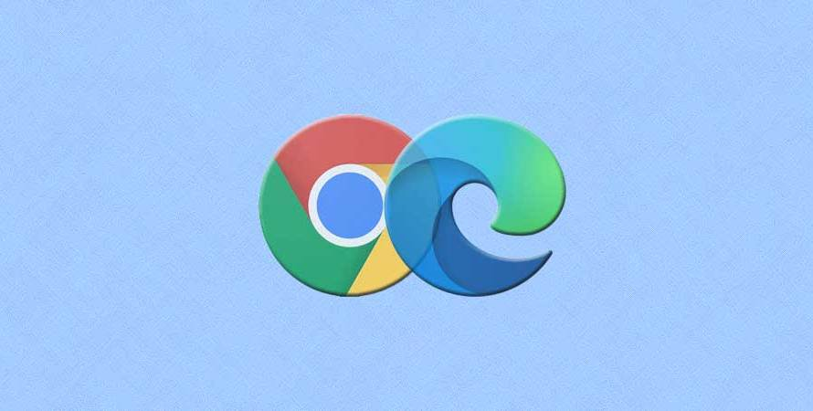 Microsoft Edge Browser Users Experienced Series of Crashes when Using Google Search but the Reason Why isn't Known