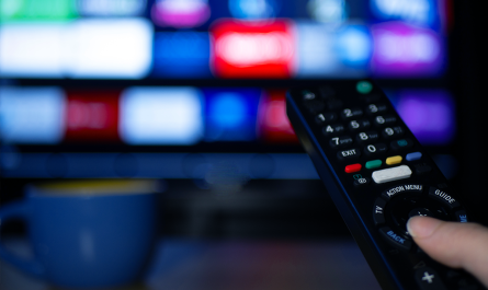 New Google Search What to Watch Feature Displays Linear TV Programming