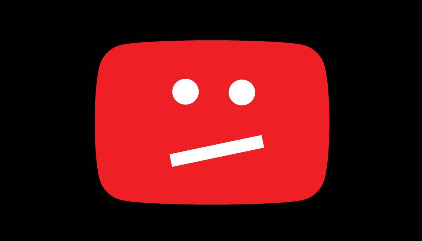 YouTube Removes Record 11.4 Million Videos between April and June