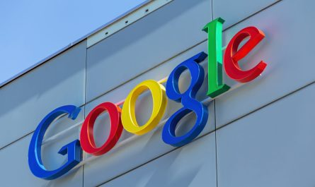 DOJ-to-Present-Antitrust-Case-against-Google-Later-this-Month