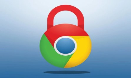 Google Advanced Protection Program expands