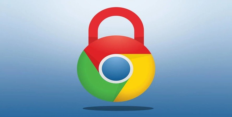 Google Chrome is About to Get Safer than Ever with This Key Change