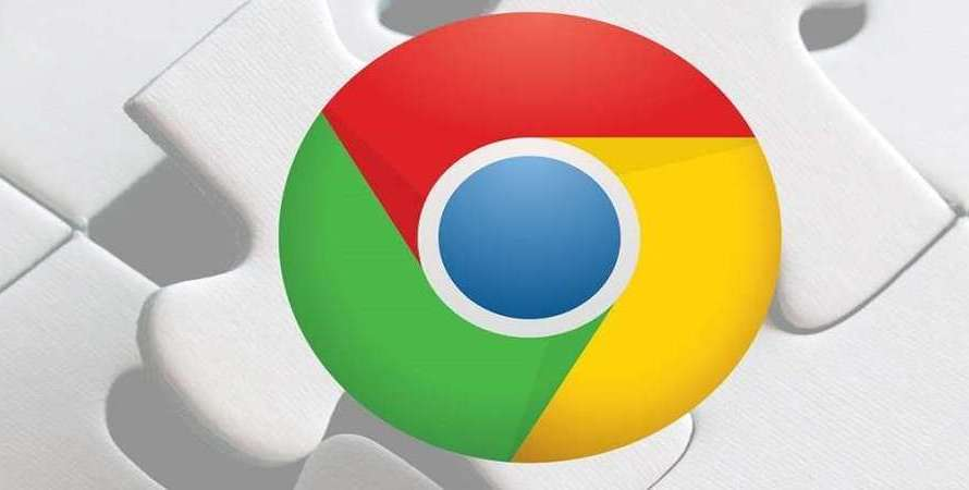 Web Developers can No Longer Charge Chrome Users for Premium Browser Extensions