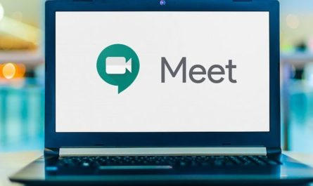 Google-extends-free-unlimited-length-Google-Meet-calls-for-all-through-March