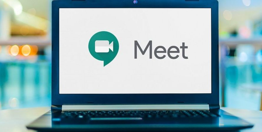Google just Extended its Free Unlimited-Length Google Meet Video Calls for Everyone through March