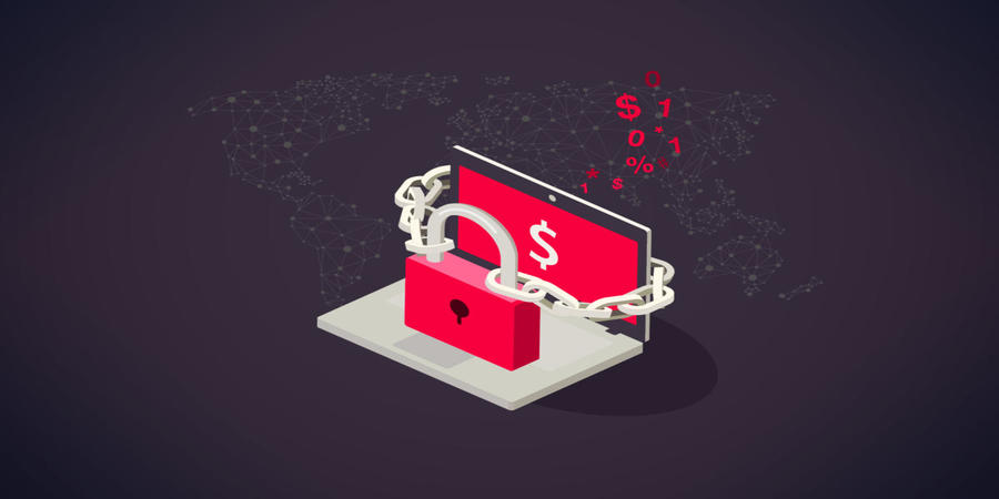 Maze Ransomware Uses Sneaky Trick to Hit Victims with Malware