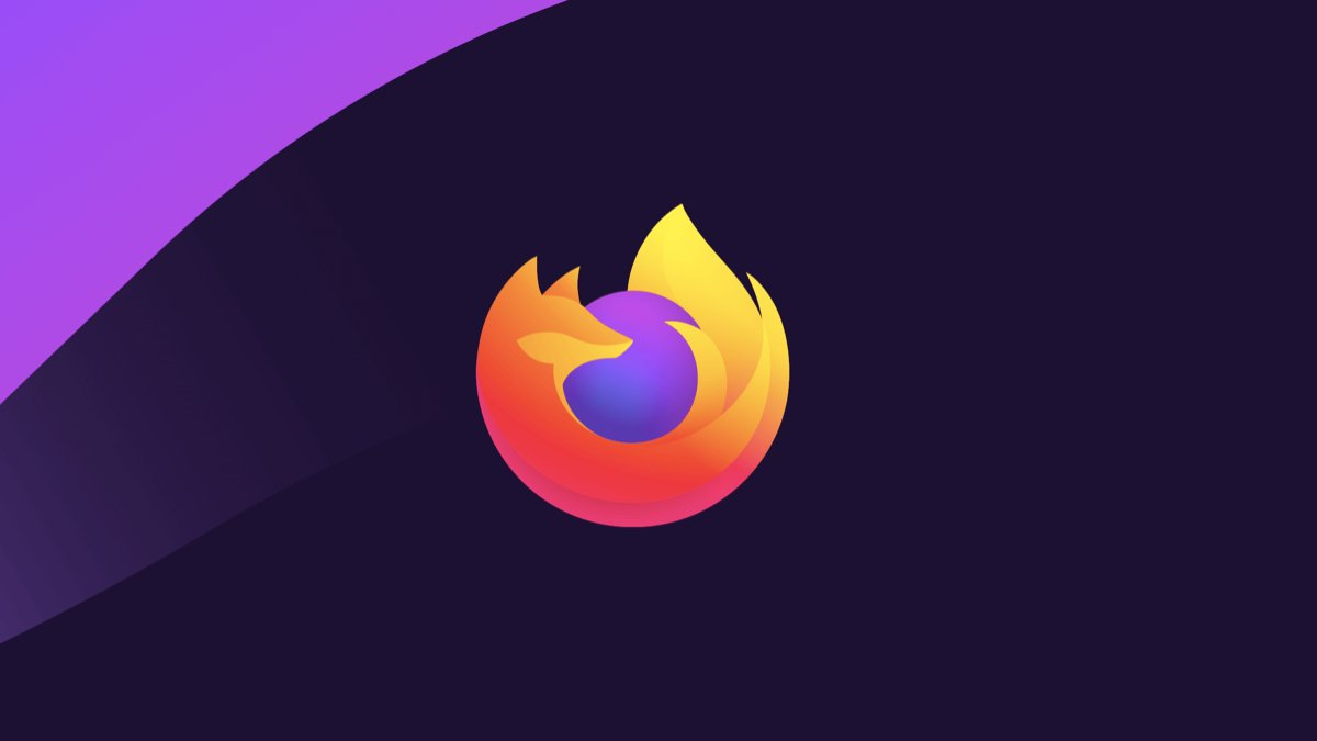 Mozilla Sunsetting Firefox Send and Notes in November